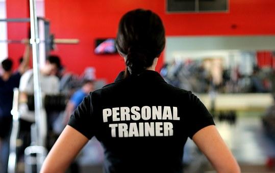 #376 トレーニング指導の難しさ