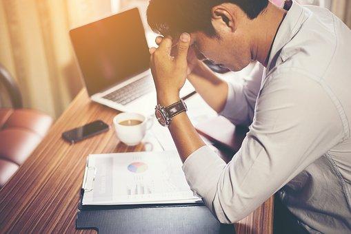 仕事の効率を上げる取り組み