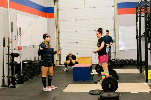 好きなトレーニングと必要なトレーニング